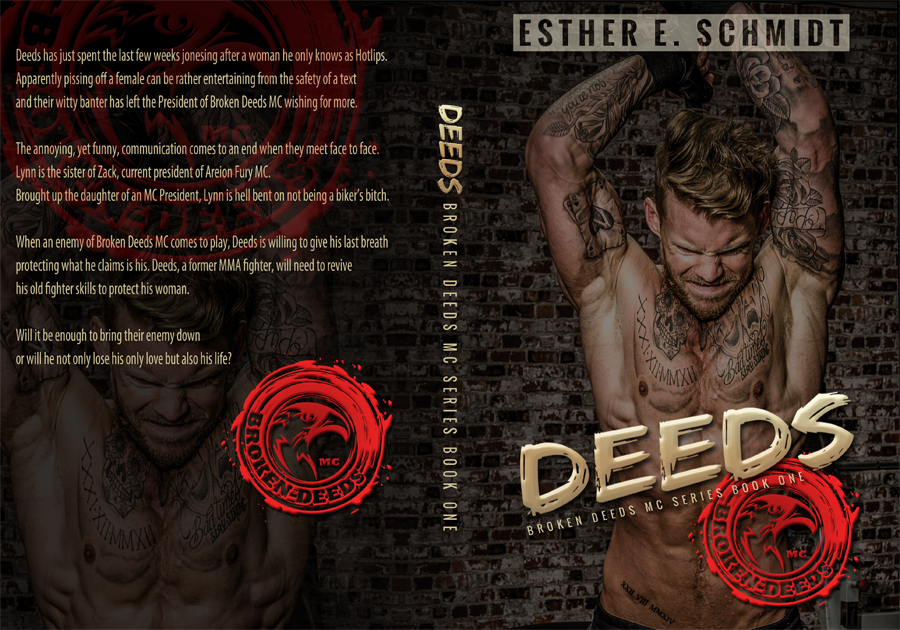 Cover-Back-Front-Deeds