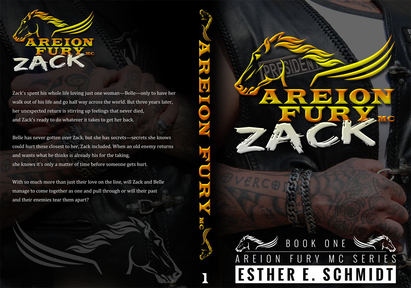 Cover-back-front-ZACK-Areion-Fury-1