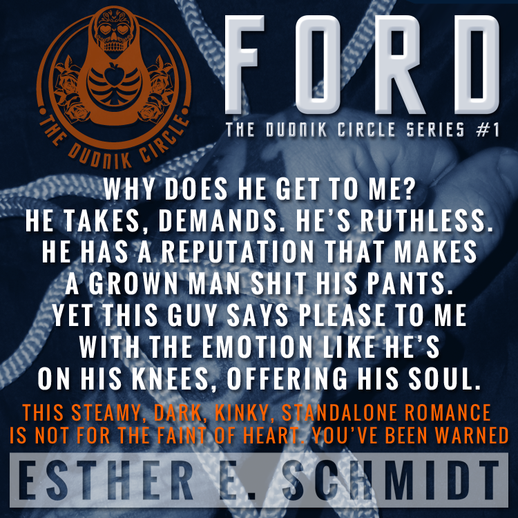 ford004